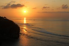 7 Amazing Experiences You Should Try in Bali - Hands Up Holidays.