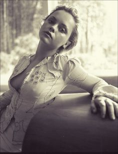 Celebs Discover christina ricci photoshoot black and white Christina Ricci Beautiful Celebrities Beautiful Actresses Beautiful People Beautiful Women Art Beauté Actrices Hollywood American Actress French Actress Beautiful Celebrities, Beautiful Actresses, Beautiful People, Beautiful Women, Christina Ricci, Art Beauté, Actrices Hollywood, Sexy Hot Girls, Actors & Actresses
