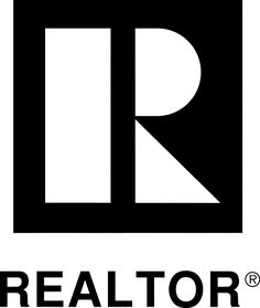 Why do I need a REALTOR®; won't any real estate agent do? #SellAHouse #BuyAHouse #RealEstate http://www.livedreamcolorado.com/realtor-vs-real-estate-agent/