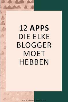 Facebook Marketing, Online Marketing, Social Media Marketing, Content Marketing, How To Start A Blog, How To Make Money, Weekend Jobs, Copywriter, Life Savers