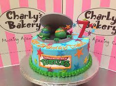 Birthday Cake Girls Teenager So Cute Ninja Turtles Ideas Jojo Siwa Birthday Cake, Ninja Turtle Birthday Cake, Heart Birthday Cake, 7th Birthday Cakes, Birthday Kids, Smash Cake Girl, Girl Cakes, Emoji Cake Toppers, Teenage Girl Cake