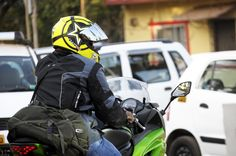 España lidera las ventas de motos en Europa