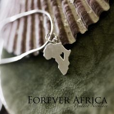 LOVE this charm!  I'd wear it on my own chain, but LOVE, love, love this charm!!!