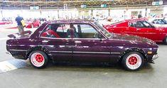 Toyota-Corona-T100-02.jpg (640×337)