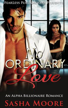 New BWWM Billionaire Romance Novel.  Follow Kira & Patrick in their whirlwind romance.  Available on Amazon Kindle!