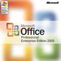 microsoft office 2010 free download full version for windows xp professional