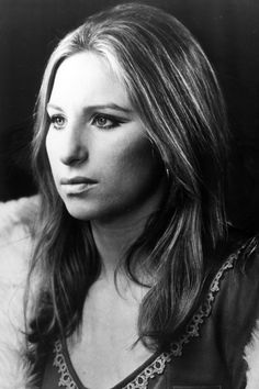 As one of the most legendary performers of all time, Barbra Streisand certainly does not fit into the conventional standards of Hollywood beauty.    - HarpersBAZAAR.com