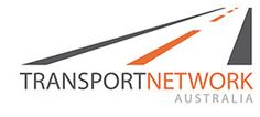 Premium bus charter without premium prices - our coach hire services are unparallelled anywhere in Australia. http://charterbustna.com.au/