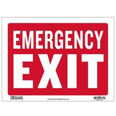 """2 Pack Se Renta For Rent 9/""""x12/"""" Caution Safety Sign Home Business Office Yard"""
