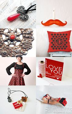 --Pinned with TreasuryPin.com Etsy shop: https://www.etsy.com/shop/PruVisions Facebook: https://www.facebook.com/pages/PruVisions/439358556108605?ref=hl Pintrest:  pinterest.com/pruspassion/boards/ http://pinterest.com/pruspassion/my-etsy-treasury-collection/