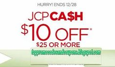 JcPenney Coupons Ends of Coupon Promo Codes MAY 2020 ! Printable Coupons, Free Printable, Wendys Coupons, Tide Coupons, Godfathers Pizza, Franchise Restaurants, Taco John's, Ace Hardware Store, Jcpenney Coupons
