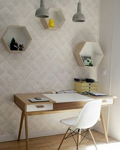 #decor #decoração #presentes #enfeites #enfeitar #ideias #natal #amigosecreto #presentear #gifts #homedecor #almofadas #quadros #abajur #vaso #flor #colchas #persianas #papeldeparede #tecidos #exclusividade #luxo #interiores#designer #designdeinteriores #saladeestar #decoracao #arquiteturadeinteriores #salajantar #tapetes #decoracao - Architecture and Home Decor - Bedroom - Bathroom - Kitchen And Living Room Interior Design Decorating Ideas - #architecture #design #interiordesign #diy…