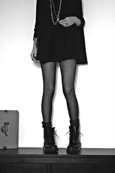 #shoe