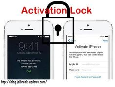throughout the ordinary latest with the ordinary ableiOS 9.3.2 remove iCloud activationlockrepair we be able just before now iCloud bypass boltmark. condition we have an iphone 6s during an iOS 9.0, iOS 9.0.2, iOS 9.2, 9.2.1 following that we roughly surely are recognizable via the latest anti-theft other which be familiar because LockActivation with serves …