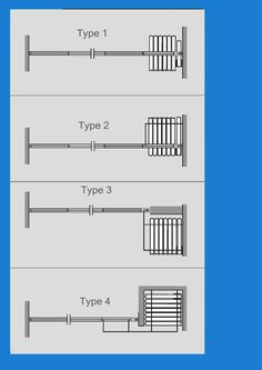 movable partion storing,movable partition sacking - Movable Folding Partitions wall