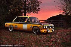 📷:Jevgeniy Vyazovoy #2002sday #BMW #iamthespeedhunter #jevgeniyvyazovoy #2002 #Alpina #UltimateKlasse #CAtuned #bimmer #ultimatedrivingmachine