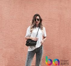 @aslinaz.avci ⭐️ Blogger Ajans Üyesi 👉 www.bloggerajans.com 💖 Blogger Ajans, size internet tanıtım alternatifleri sunan dijital reklam ve blogger ajansıdır. Hemen Üyemiz Olun! www.bloggerajans.com/basvuru-formu ✌️ #blog #blogger #bloggerajans #bloggers #moda #fashion #model #ajans #reklam #dijitalreklam #internetreklam #bloggerolmak #blogs #reklamvermek