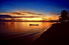 Sunrise at Tanjung Kelayang, Bangka Bangka Island, Sunrise, Celestial, Outdoor, Outdoors, Sunrises, Outdoor Games, Sunrise Photography, Rising Sun