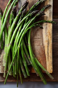 green – Delicious food inspirations we like @ Transition Point #lifesuccesscode