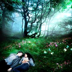 With 160 million copies of the Twilight Saga sold worldwide, this addictive love story between a teenage girl and a vampire redefined romance for a generation. Twilight 2008, Twilight Bella Und Edward, Twilight Film, Vampire Twilight, Twilight Saga Series, Twilight Cast, Twilight New Moon, Edward Bella, Twilight Pictures