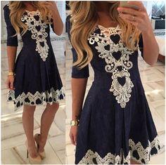Você bela com os melhores vestidos. Porque você pode ser elegante sem gastar muito.  http://www.pinkyimport.com.br/vestidos