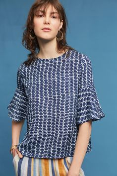 Shop the Anand Silk Blouse and more Anthropologie at Anthropologie today. Read customer reviews, discover product details and more.