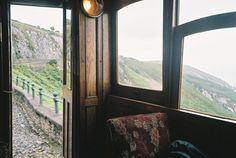 i want to travel like this