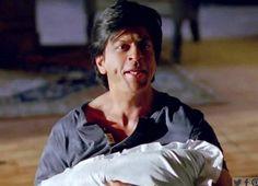 Shah Rukh Khan - Chennai Express (2013) Chennai Express, Bollywood Actors, Shahrukh Khan, Heroines, Babe, Films, King, Club, Twitter