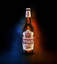 Tyskie to być może najpopularniejsze w Polsce piwo. To zresztą narodowa radość, ponieważ wielokrotnie wygrywało prestiżowe eventy na świecie. Smak doceniony został nie tylko w Niemczech, ale także poza naszym kontynentem. Wieloletnie tradycje się sprawdziły i obecnie chętnie sięgamy właśnie po ten trunek, mimo iż konkurencja jest naprawdę ogromna i ciężko nam oderwać wzrok od dziesiątek innych butelek. #piwo #alkohol #tyskie #tychy #polska #nagrody #zabawa #przyjaźń ##alkohole