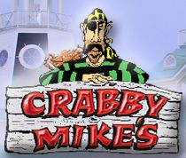 Lovers of Low Country and Calabash style cuisines will not be disappointed when they visit Crabby Mikes, a popular choice of many Myrtle Beach visito…