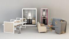 #biuro #nowoczesne #meblebiurowe #biurko z regulowaną wysokością  #mebledobiura #architektwnętrz #JacekTryc #projektowanie wnętrz #eleganckiemebledobiura #Warszawa #tryc #interiors #blog #dobreboposkie Chair, Blog, Furniture, Home Decor, Decoration Home, Room Decor, Blogging, Home Furnishings, Stool