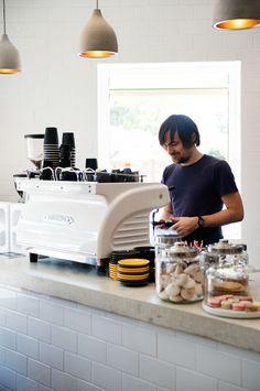 Studio Bomba, un concept store 100% créatif ! - FrenchyFancy