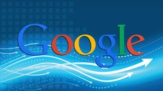 Mobile brand CPCs on Google are climbing finds Merkle