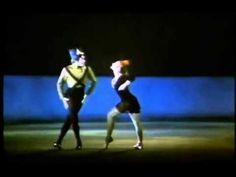 "Bizet-Shchedrin- ""Carmen suite ""habanera"" - Maya Plisetskaya ballet Choreographed by Alberto Alonso (Hannah. Ballet Bolshoi, Ballet School, Russian Ballet, Shall We Dance, Dance Quotes, Alonso, Dance Videos, Ballerina, Maya"