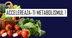 10 Retete de slabit sanatoase, delicioase si usor de pregatit Metabolism, Workout, Fruit, Food, Per Diem, Work Out, Meals