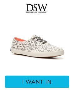 DSW and Keds are giving away up to 100,000 rewards sometime soon. The fastest person scores a trip for two to see Taylor Swift in concert! Doesn't get much better than that. Opt in now! https://m.quikly.com/894-dsw/t/pqSSYYa-lnk