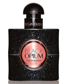 YSL Black Opium 50ml EDP