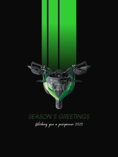 Moto Guzzi, Christmas Ornaments, Holiday Decor, Christmas Jewelry, Christmas Decorations, Christmas Decor
