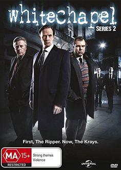 Whitechapel: Season 2  https://www.amazon.com/dp/B06WWGFMTV/ref=cm_sw_r_pi_dp_x_Ly11yb0R6NBW6