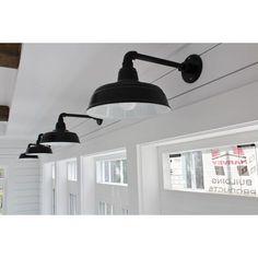 Garage Lighting, Exterior Lighting, Home Lighting, Outdoor Lighting, Exterior Garage Lights, Outdoor Farmhouse Lighting, Exterior Light Fixtures, Club Lighting, Lighting Ideas