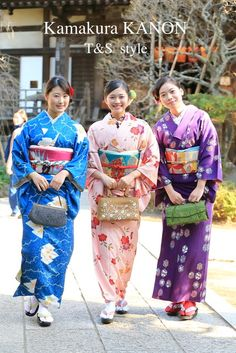 """Why do not you try experiencing Japan's """"beauty"""" on this occasion? We will do """"hospitality"""" unique to Kamakura."""