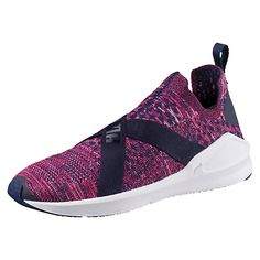Fierce evoKNIT Women's Training Shoes - US