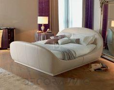 кровать Carpanese 2090, 2090