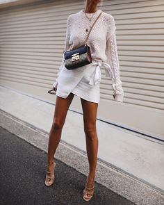 Fall Street Style Outfits Ideas for Women # happy - Street Style Outfits, Looks Street Style, Fashion Week, Look Fashion, Fashion Trends, Fashion Fall, Fashion Ideas, Womens Fashion, Cheap Fashion