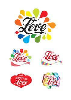 Coca Cola Stencil Free Printable Google Search