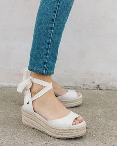 Warning: You're About to Purchase All 25 of Our Editors' Stylish April Must Haves