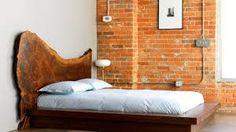 Image result for unique bed frame