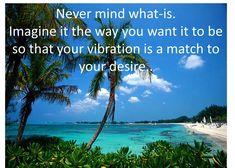 Never mind what reality looks like. Waverider @ http://www.waveridermp3.com #brainwave #brainwave entrainment #abraham-hicks