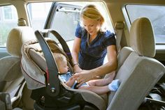 4 Easy ways to make your children safer