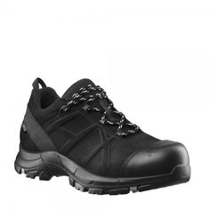 haix-black-eagle-safety-53-low